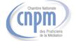 CNPM médiation consommation, saisissez un médiateur de consommation